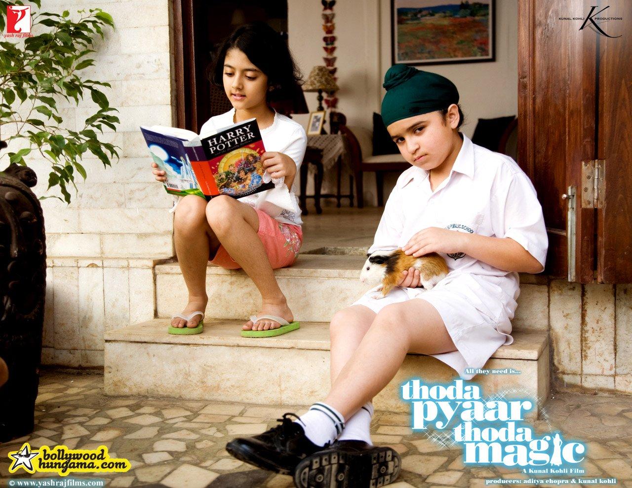 http://i.indiafm.com/posters/movies/08/thodapyaarthodamagic/still15.jpg