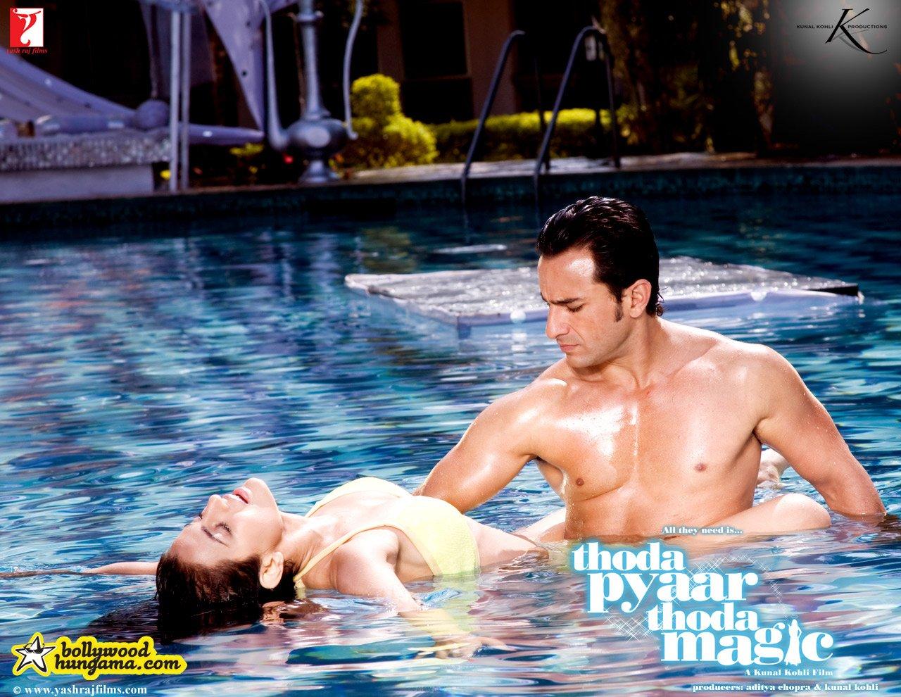 http://i.indiafm.com/posters/movies/08/thodapyaarthodamagic/still16.jpg