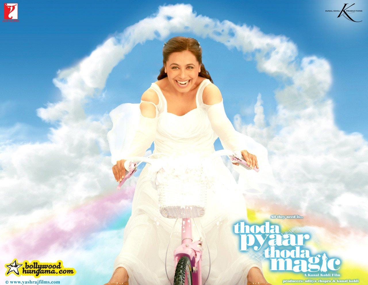 http://i.indiafm.com/posters/movies/08/thodapyaarthodamagic/still2.jpg