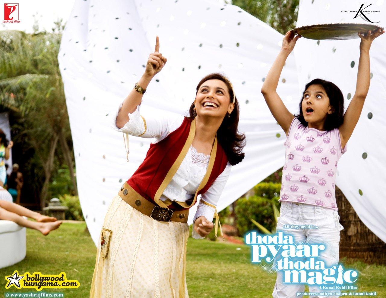 http://i.indiafm.com/posters/movies/08/thodapyaarthodamagic/still20.jpg