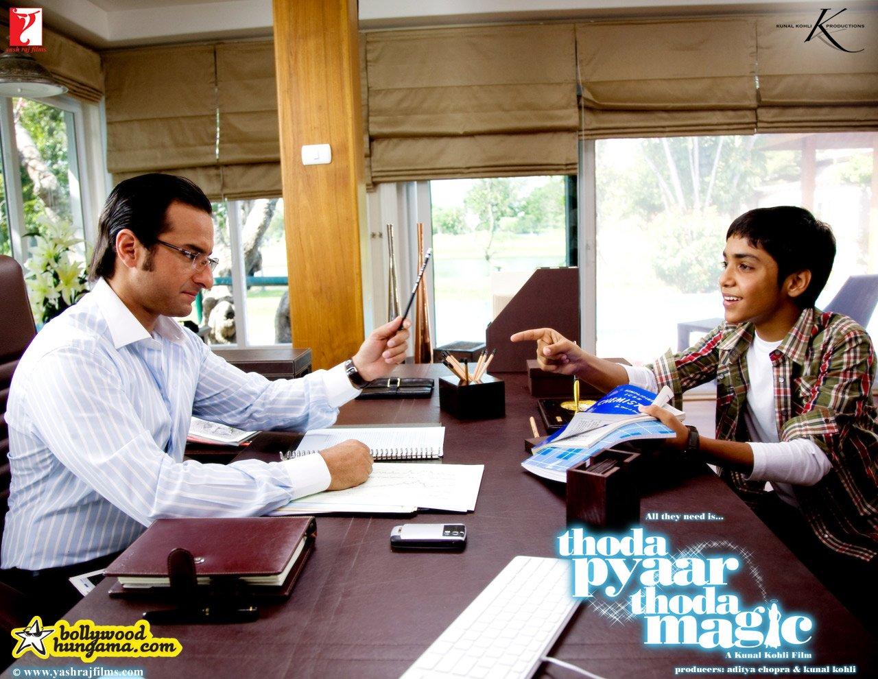 http://i.indiafm.com/posters/movies/08/thodapyaarthodamagic/still21.jpg