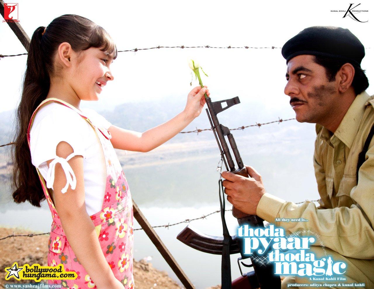 http://i.indiafm.com/posters/movies/08/thodapyaarthodamagic/still24.jpg