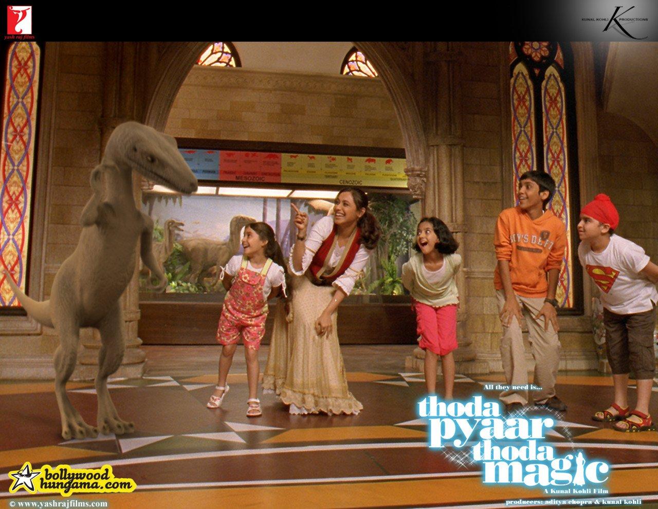 http://i.indiafm.com/posters/movies/08/thodapyaarthodamagic/still25.jpg