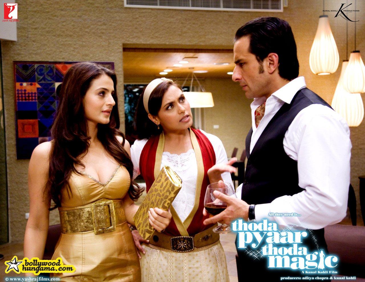 http://i.indiafm.com/posters/movies/08/thodapyaarthodamagic/still26.jpg