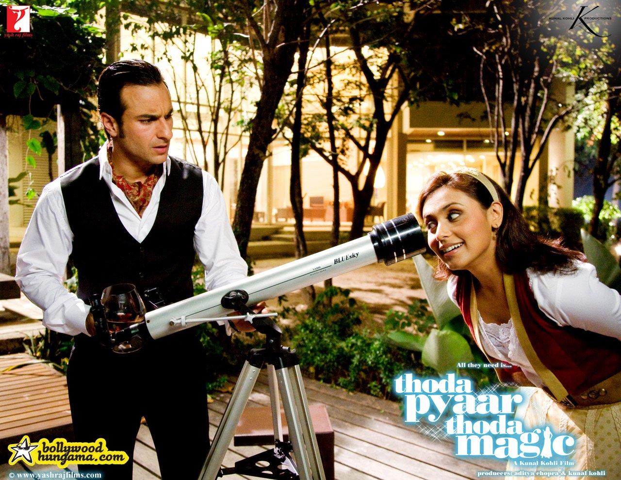 http://i.indiafm.com/posters/movies/08/thodapyaarthodamagic/still27.jpg