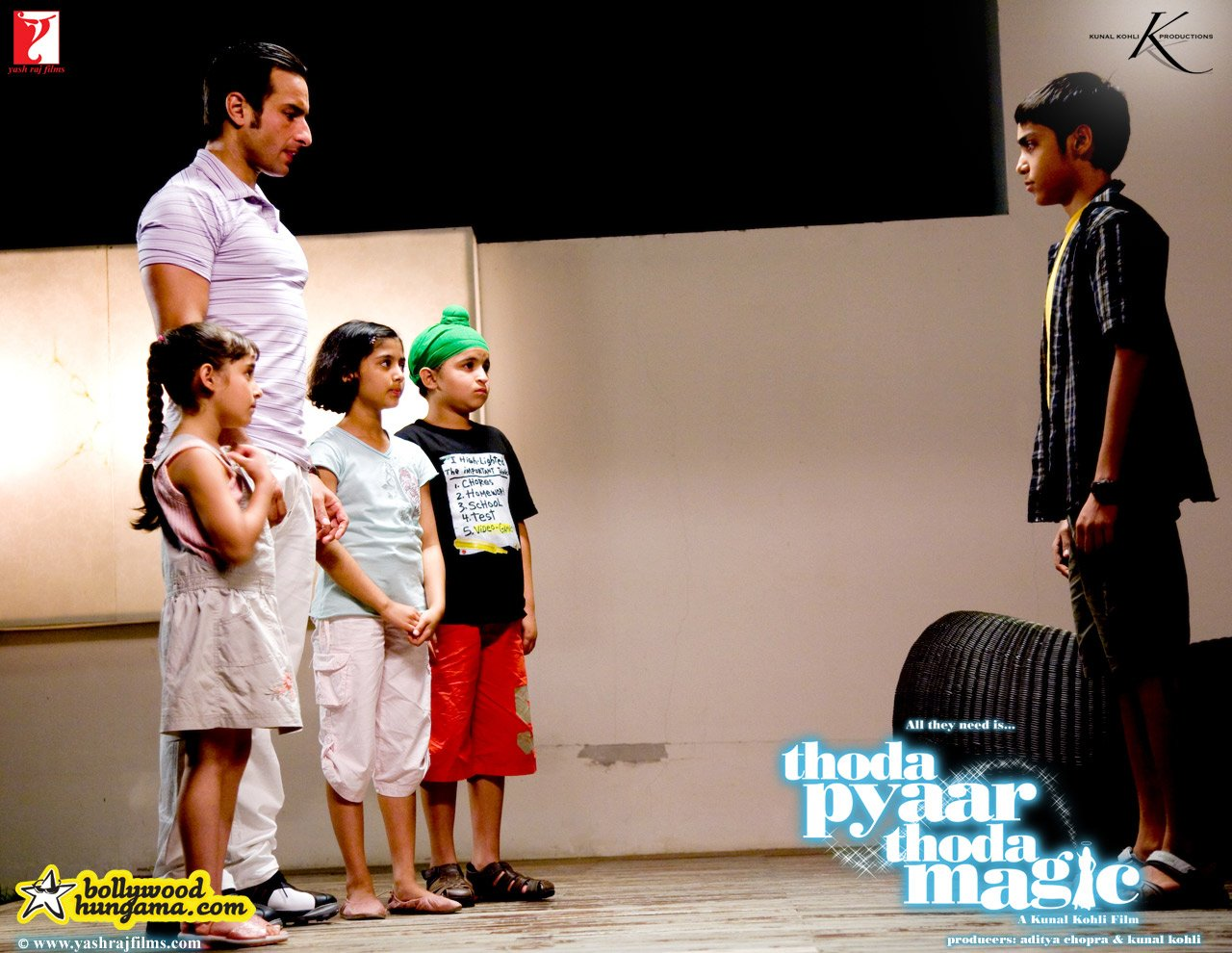 http://i.indiafm.com/posters/movies/08/thodapyaarthodamagic/still28.jpg