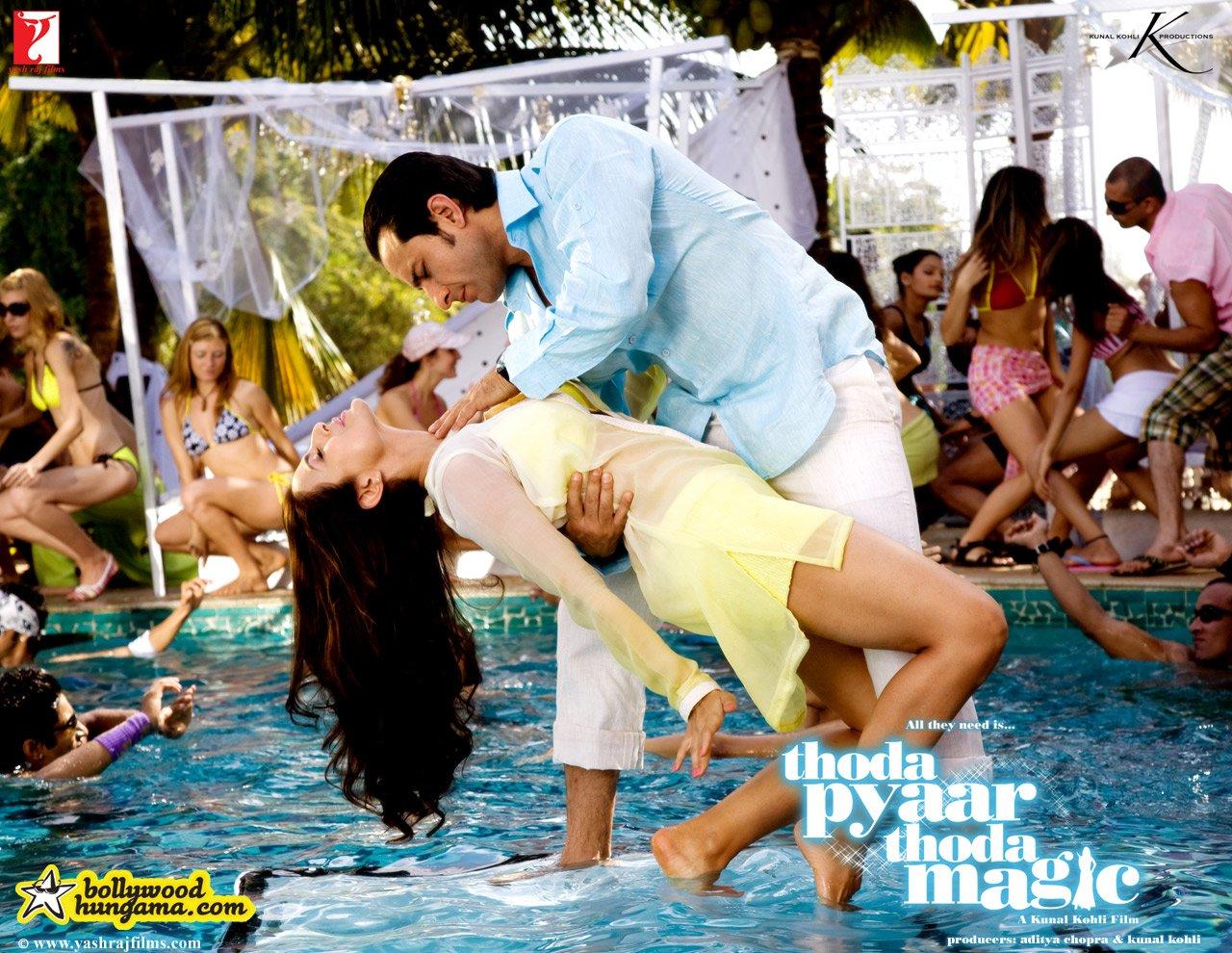 http://i.indiafm.com/posters/movies/08/thodapyaarthodamagic/still30.jpg