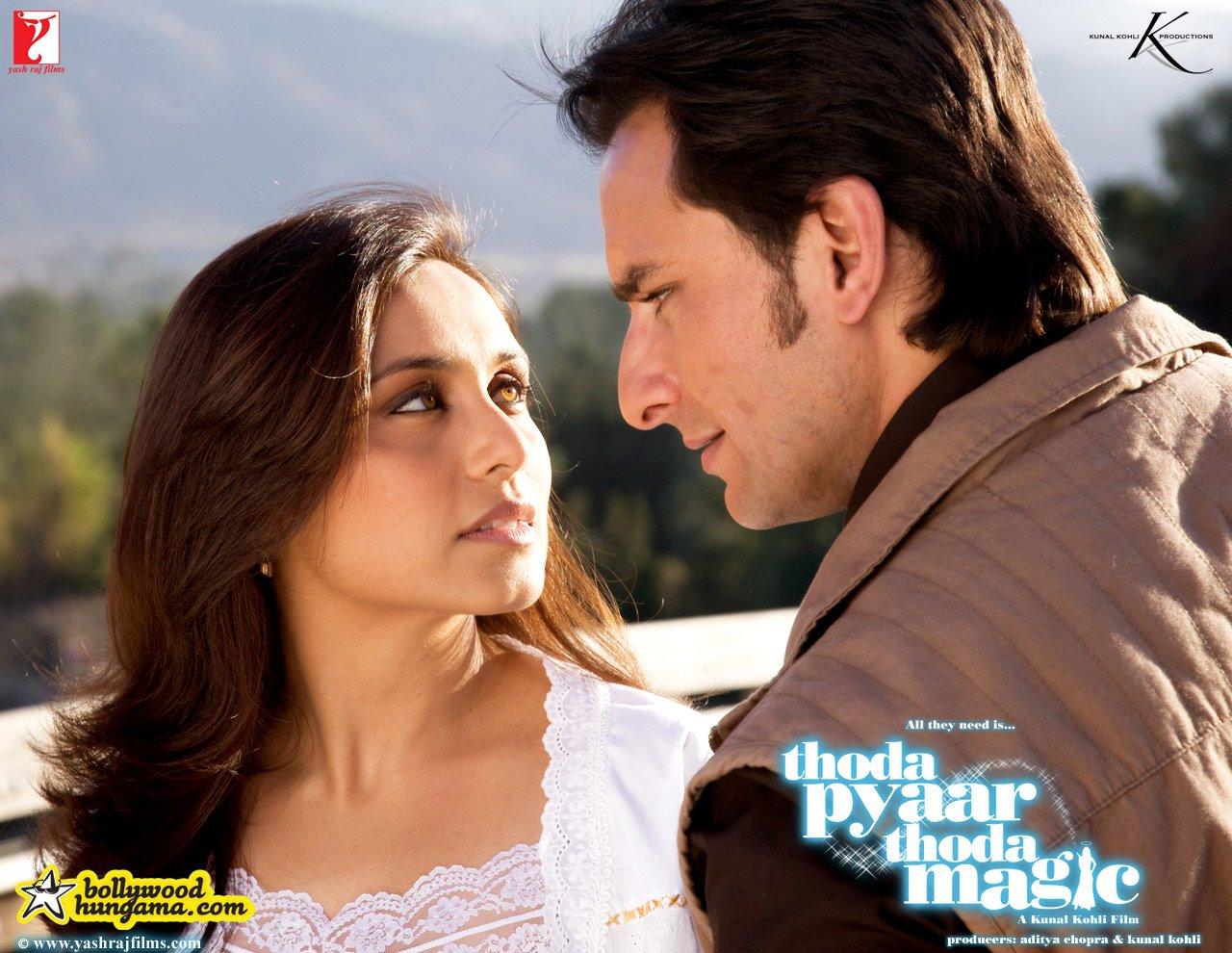 http://i.indiafm.com/posters/movies/08/thodapyaarthodamagic/still5.jpg