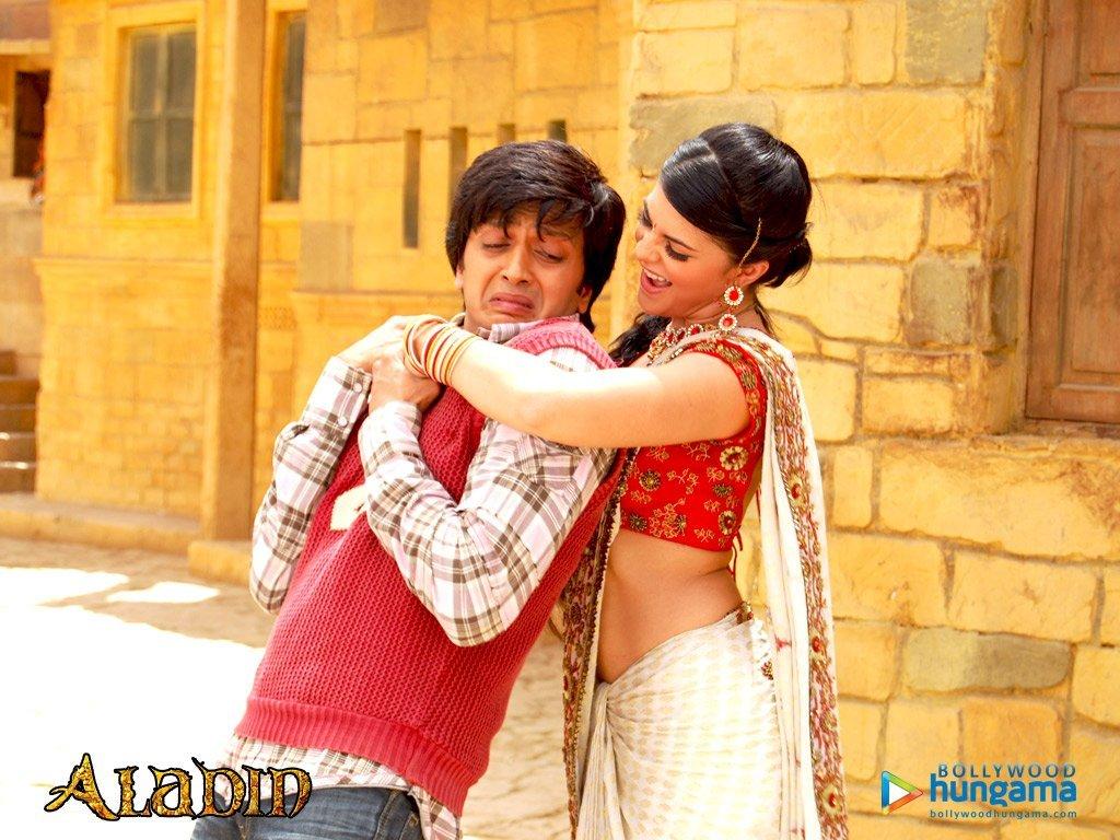 http://i.indiafm.com/posters/movies/09/aladin/still34.jpg
