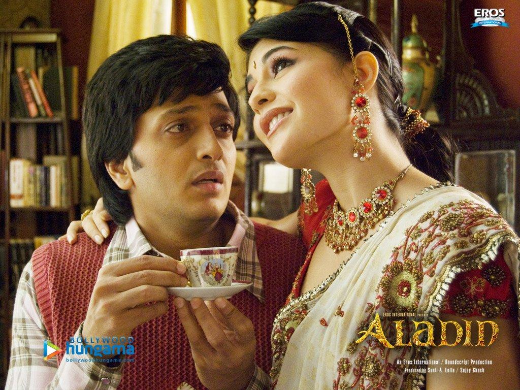 http://i.indiafm.com/posters/movies/09/aladin/still77.jpg