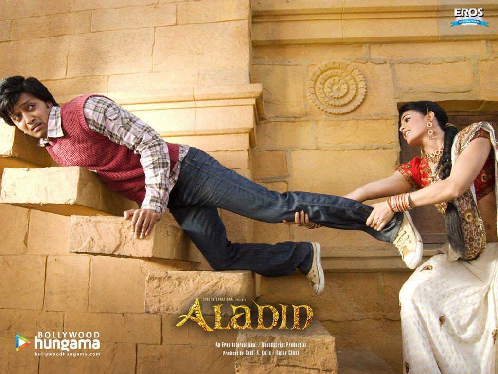http://i.indiafm.com/posters/movies/09/aladin/still82.jpg