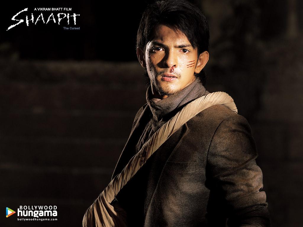 Shaapit - 2010