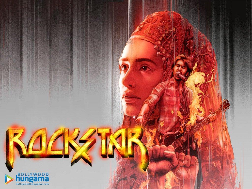 Tum Ho – Rockstar (2011) HDPromo Ft. Ranbir Kapoor, Nargis Fakhri