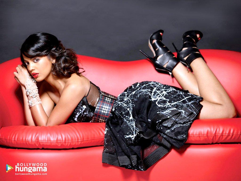 http://i.indiafm.com/posters/mugdhagodse/mugdhagodse41.jpg