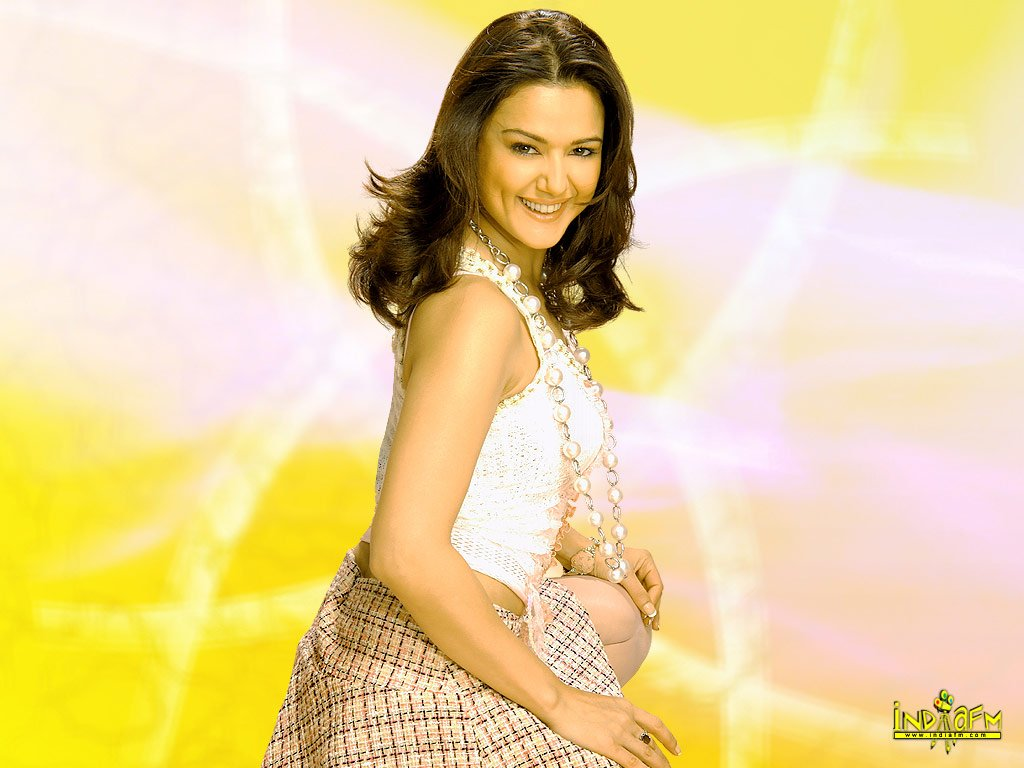 "The image ""http://i.indiafm.com/posters/preity/preity115.jpg"" cannot be displayed, because it contains errors."