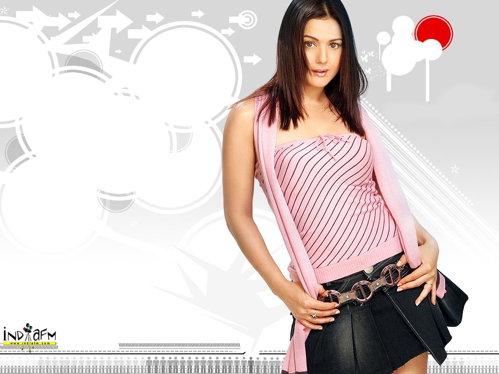 Labels: IndiaFm Wallpapers, Preity Zinta pictures images photos gallery,