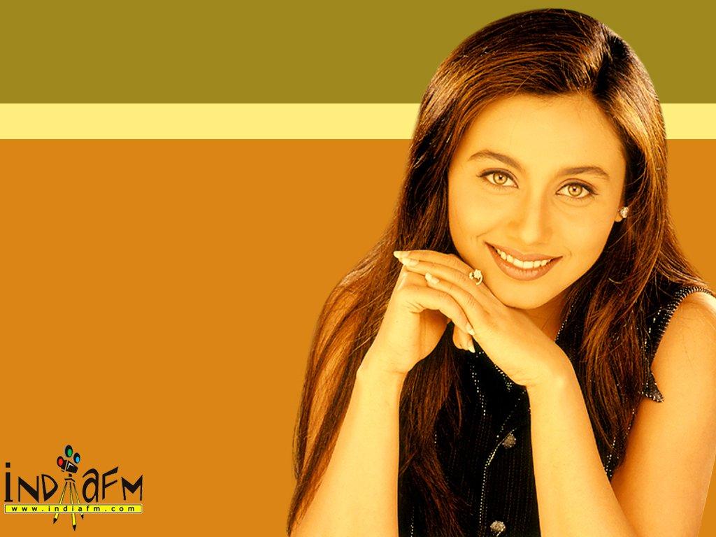 http://vallesphoto.com/wp-admin/images/jhansi-ki-rani-photos-original