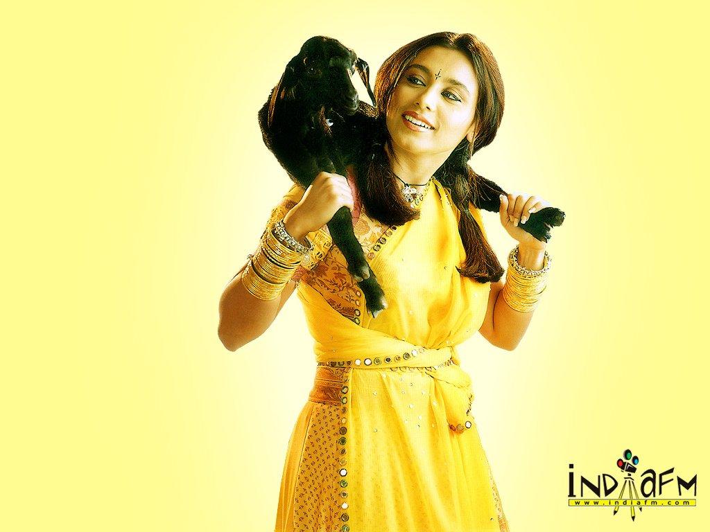 صور ممثلين الهند rani84.jpg