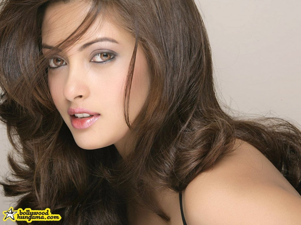 ������ ����� ������ ��bollywood ������ riya70.jpg