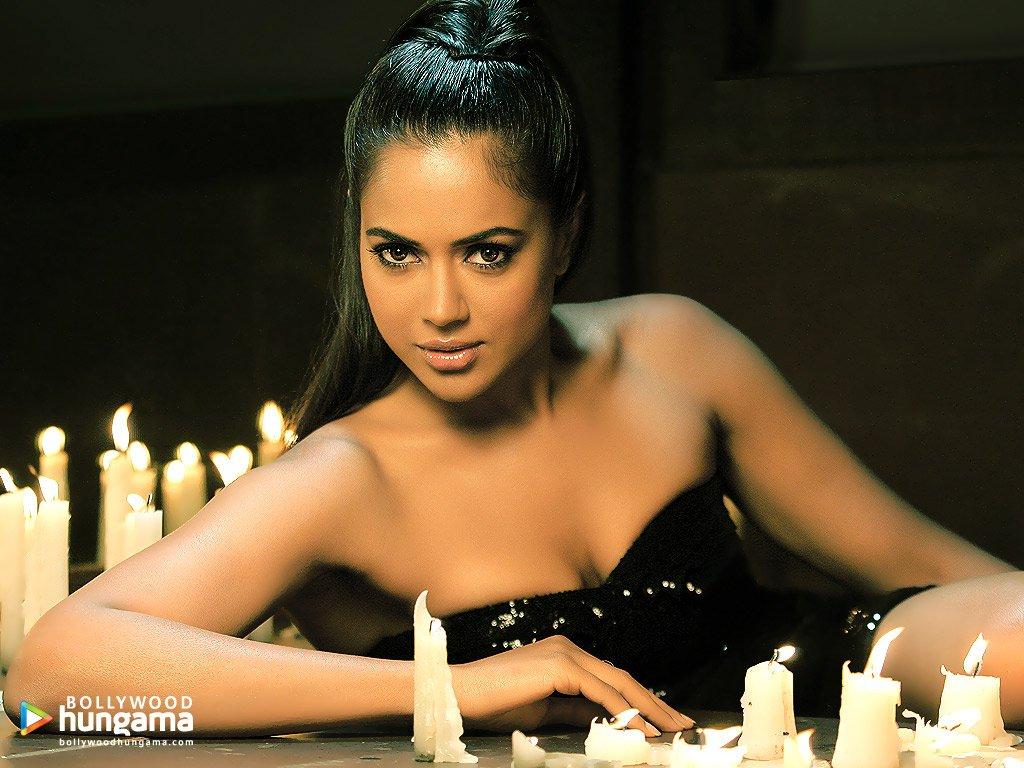 Reddy sameera indian actress nude