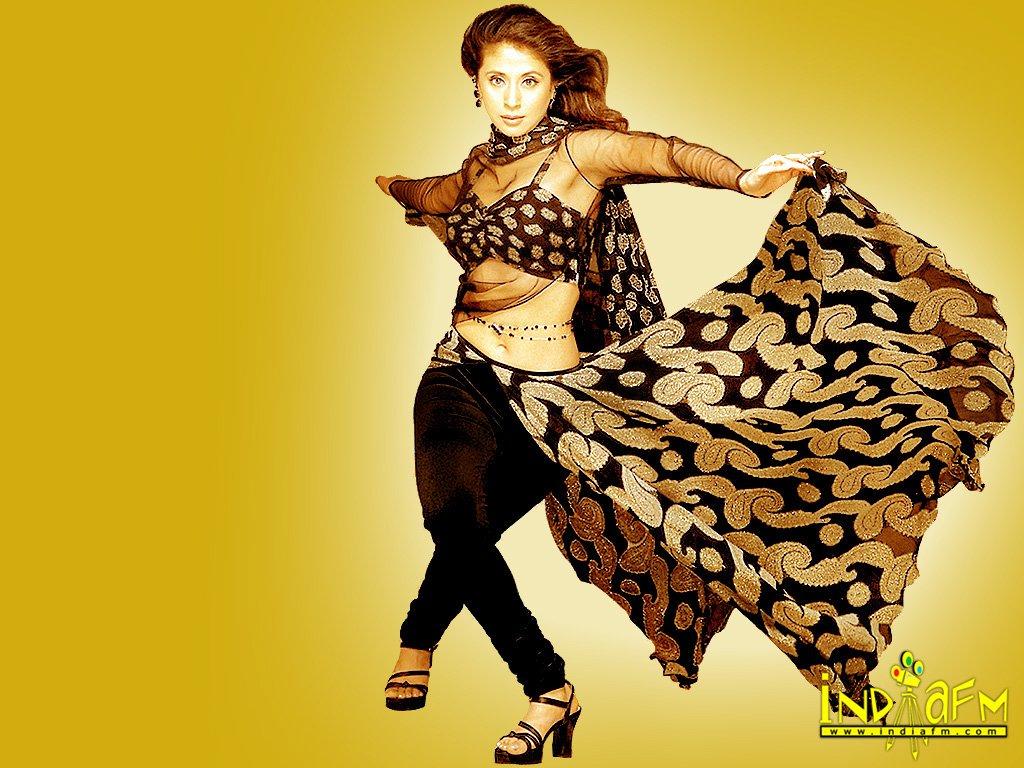 صور ممثلين الهند urmila62.jpg