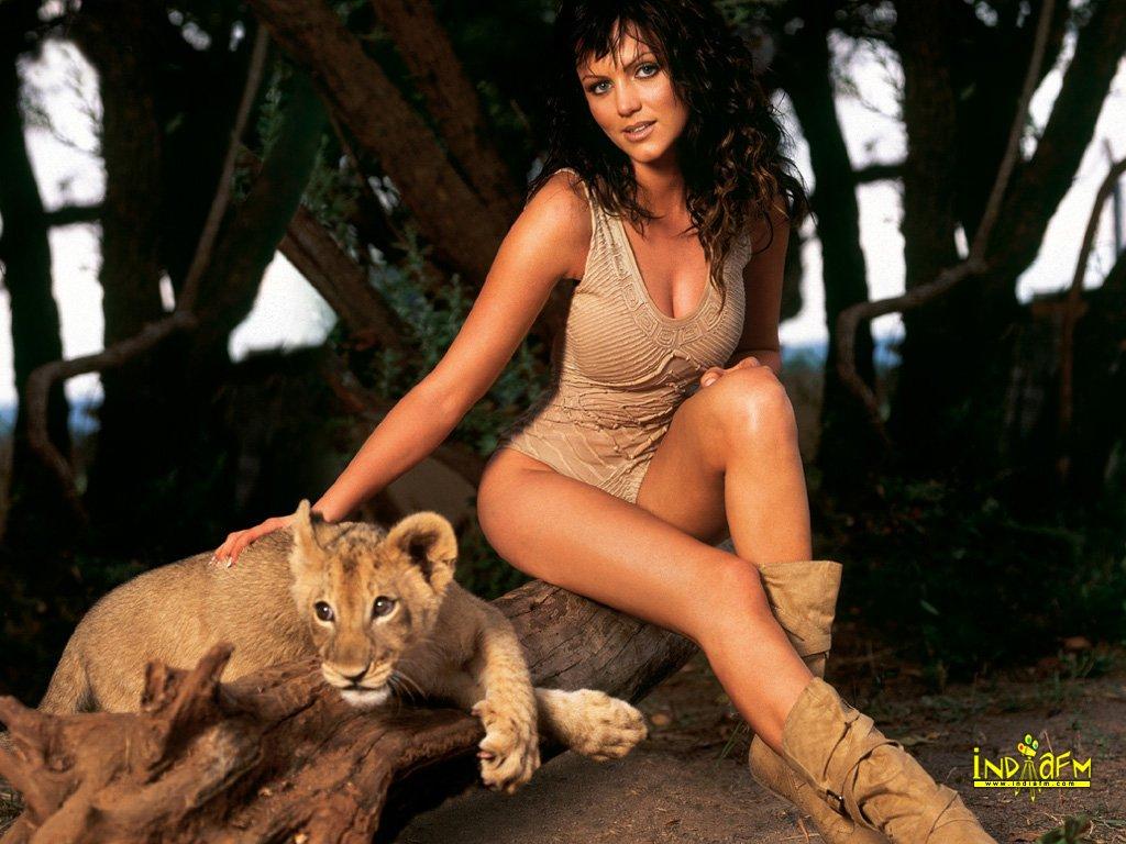 Смотреть голые индийские актрисы моему