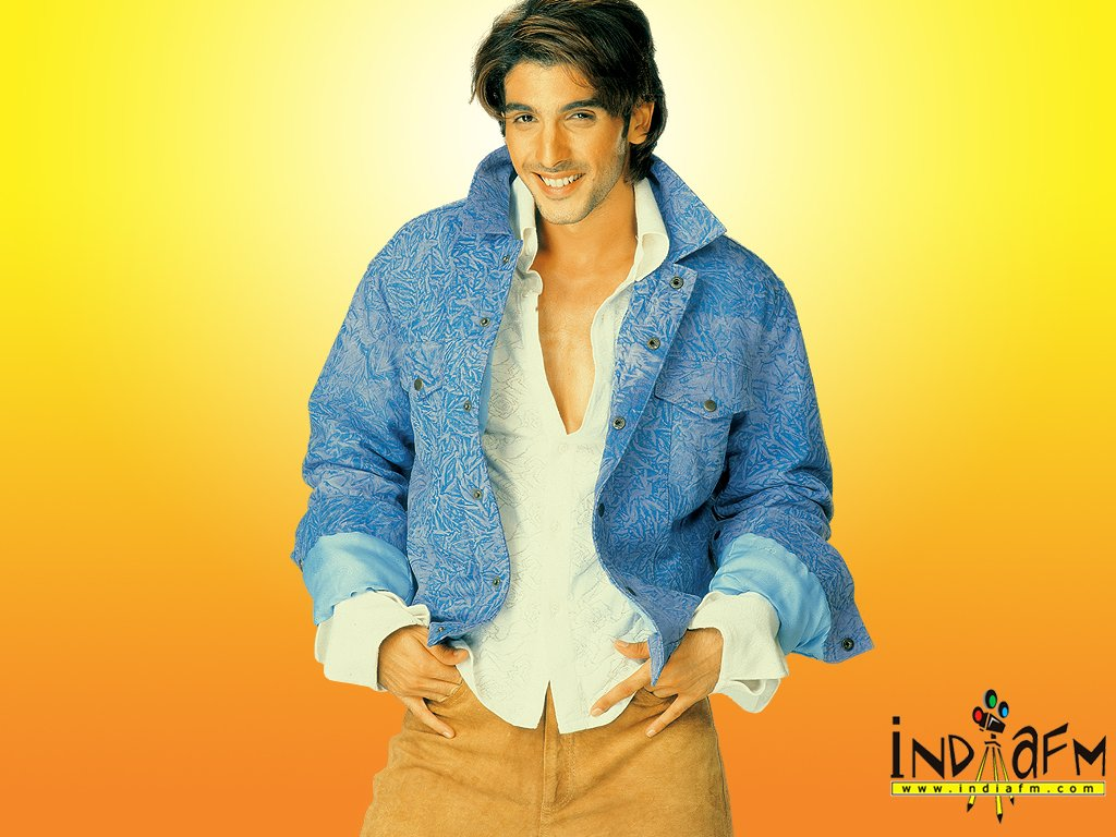 صور ممثلين الهند zayed4.jpg