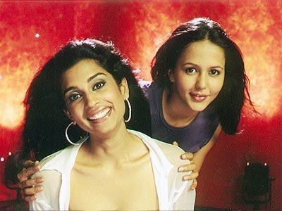 Indian TV serials - Страница 4 Still29