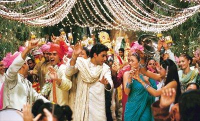 http://i.indiafm.com/stills/03/kuchnaakaho/still16.jpg
