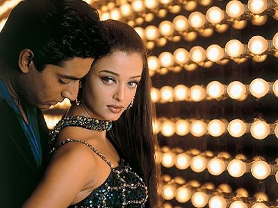 kuch naa kaho 2003 movie free