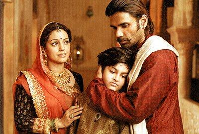 http://i.indiafm.com/stills/05/paheli/still25.jpg