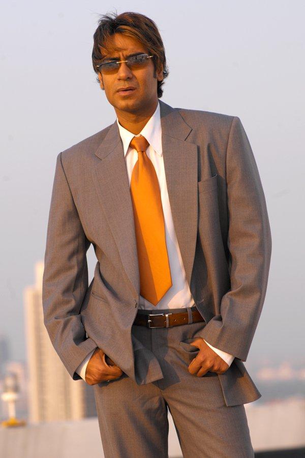 неслучайные знакомые shikhar 2005
