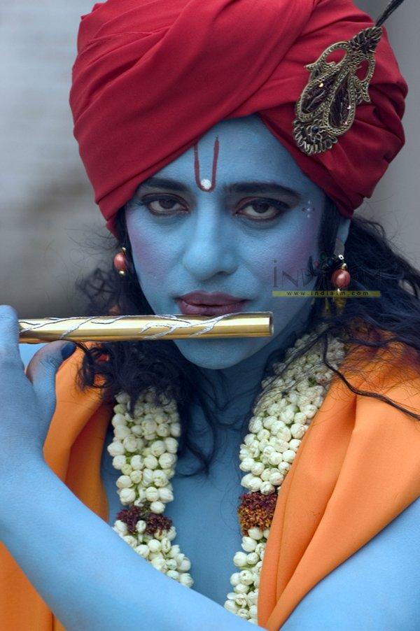 siddharth koirala anwarsiddharth koirala wife, siddharth koirala wedding, siddharth koirala wedding pictures, siddharth koirala with ayesha takia, siddharth koirala photos, siddharth koirala marriage, siddharth koirala height, siddharth koirala date of birth, siddharth koirala anwar, siddharth koirala pics, siddharth koirala photo gallery, siddharth koirala nepali movie, siddharth koirala facebook, siddharth koirala hot, siddharth koirala girlfriend