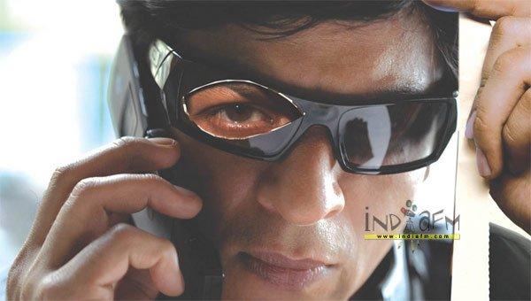عکس های شاهرخ خان بازیگر سینمای هند