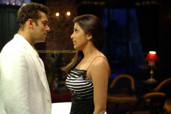 Salaam E Ishq Movie Quotes Hot News Malayalam Film Industry