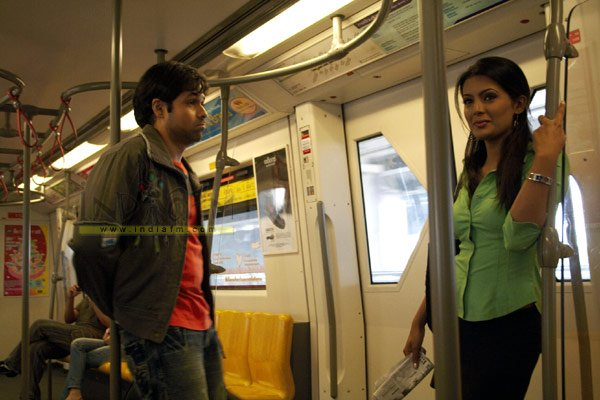 the train bollywood movie songs free download fun