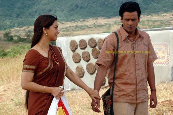 swami 2007 watch online dvdrip 800mb tvcriccom