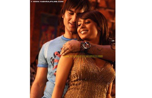صور للممثل الهندي سيف علي خان still3.jpg
