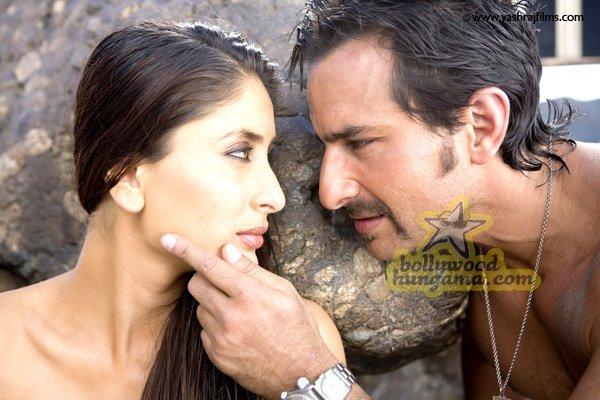 صور للممثل الهندي سيف علي خان still13.jpg