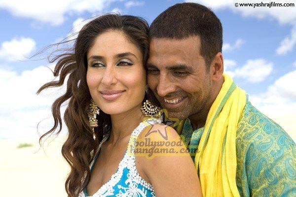 http://i.indiafm.com/stills/07/tashan/still6.jpg