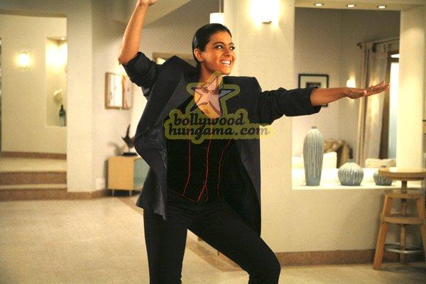 http://i.indiafm.com/stills/07/umeaurhum/still78.jpg