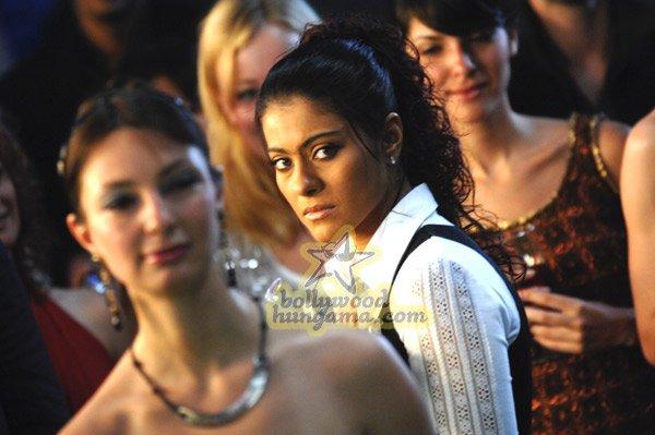 http://i.indiafm.com/stills/07/umeaurhum/still89.jpg