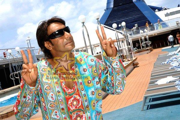 http://i.indiafm.com/stills/07/umeaurhum/still97.jpg