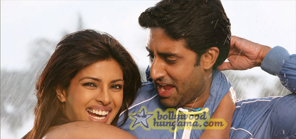 http://i.indiafm.com/stills/08/dostana/still23.jpg