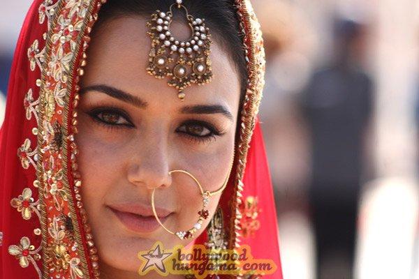 Прити Зинта / Preity Zinta Still14
