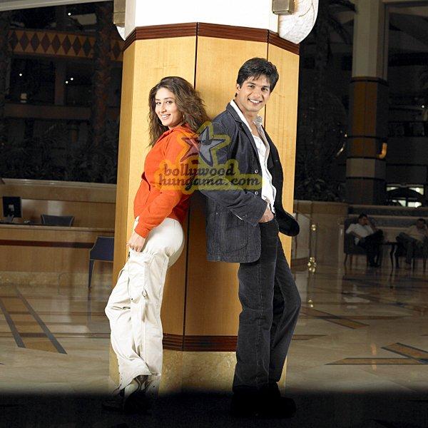still6 - Milenge Milenge (Kareena Kapoor, Shahid Kapoor)