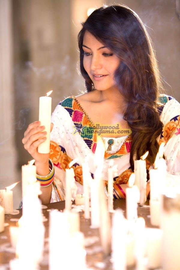 Rab Ne Bana Di Jodi, Shahrukh Khan,Anushka Sharma,Vinay Pathak,Kajol,Rani Mukherjee,Preity Zinta,Priyanka Chopra,