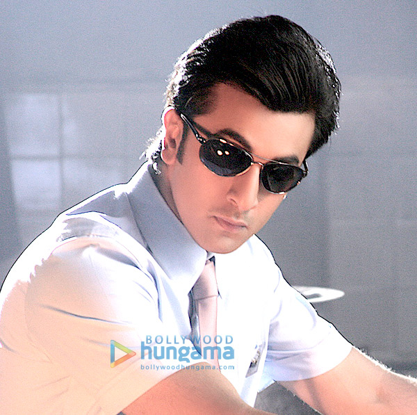 still28 Nine Avtars of Ranbir Kapoor gallery bollywood pictures