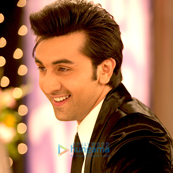 still31 Nine Avtars of Ranbir Kapoor gallery bollywood pictures
