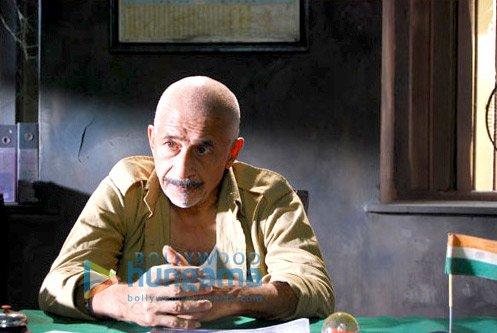 http://i.indiafm.com/stills/09/allahkebanday/still2.jpg
